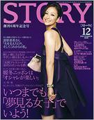 Story_20081101
