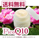 Pico_cream_s