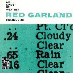 Redgarland_cd