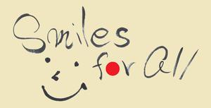 Smilesforall