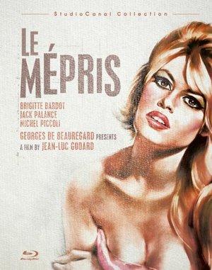 Le_mepris