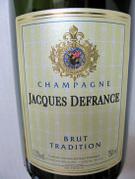 Jacquesdefrance_3