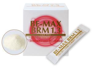 Brm13l
