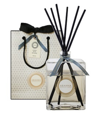Sabv92_500_ml_reed_diffuser_vetiver