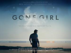 Gonegirl2014filmposter