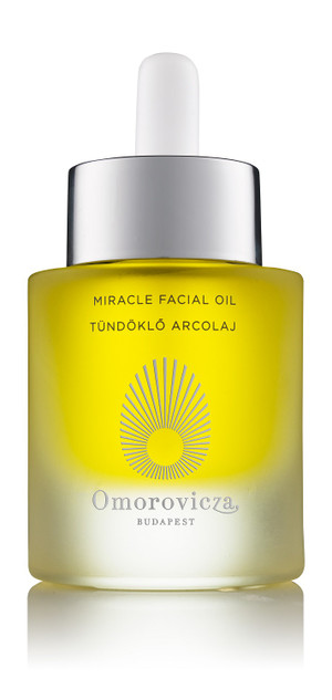 Miracle_facial_oil