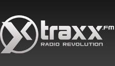 Logo_traxx_2