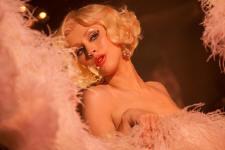 Burlesque_photo05